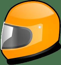 2w2 motorcycle helmet