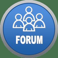 Forum_Blue