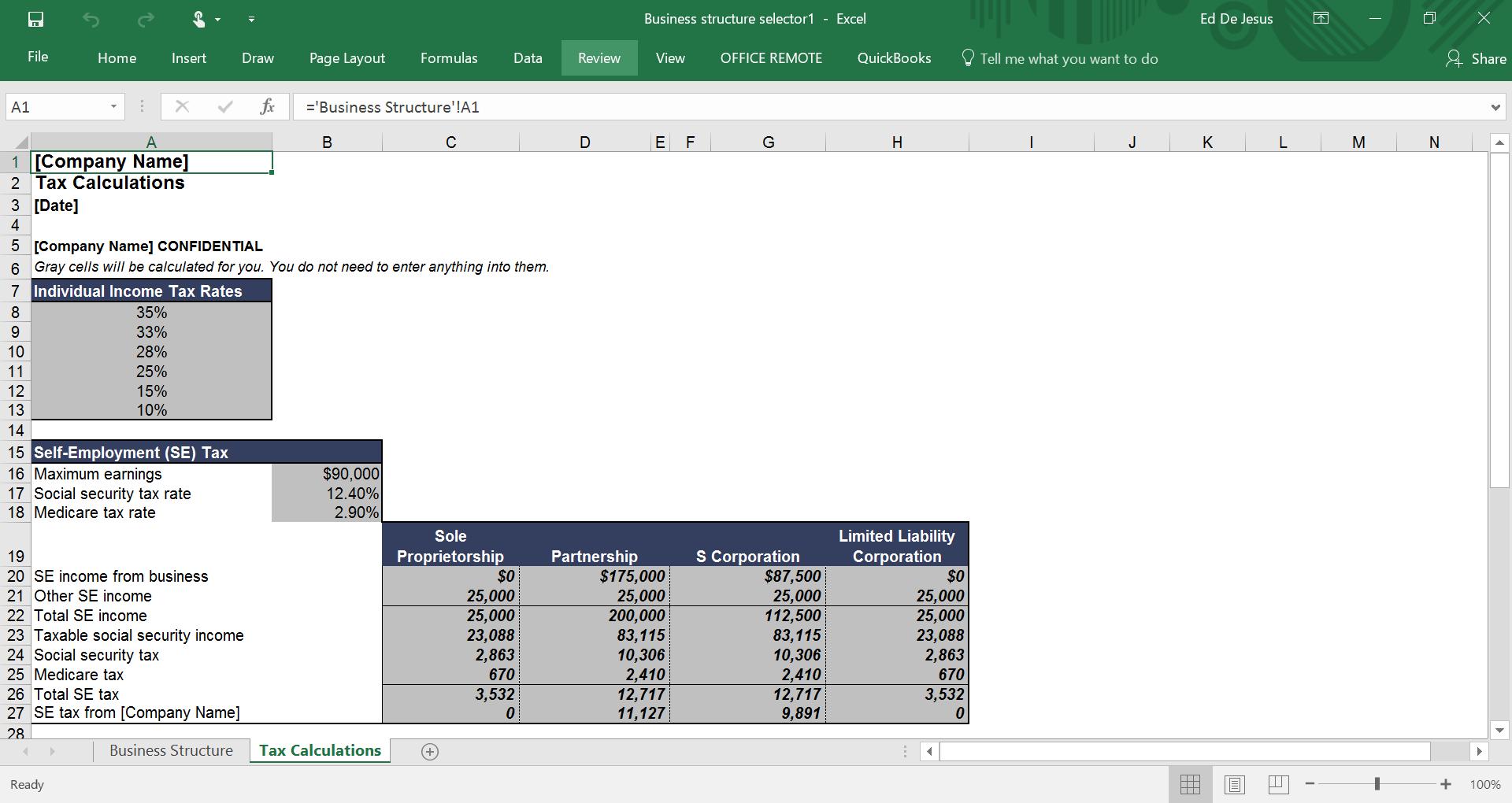 excel logbook koni polycode co