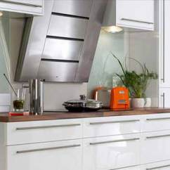 B&q Kitchens 36 Round Kitchen Table Set My Cabinet Guide Norbord Make It Better B Q And Bedroom Assembly Training Videos