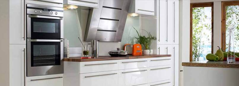 My cabinet guide for Kitchen design qualifications uk