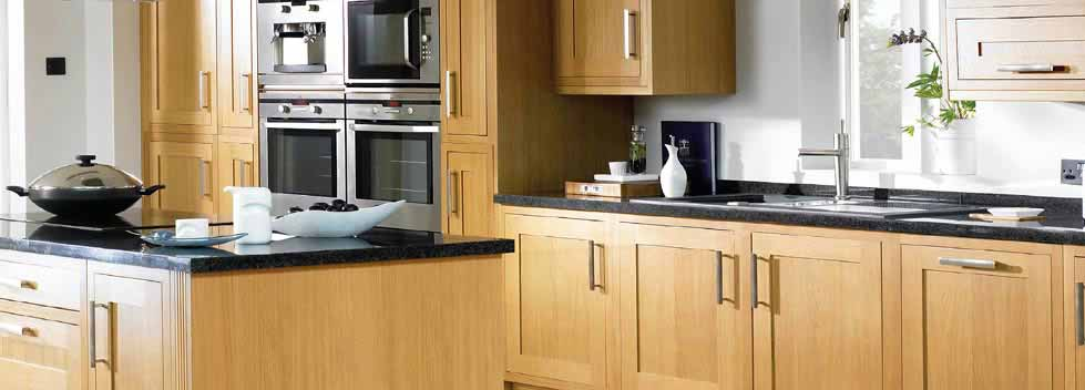 b&q kitchens discount kitchen countertops my cabinet guide norbord make it better b q and bedroom assembly training videos