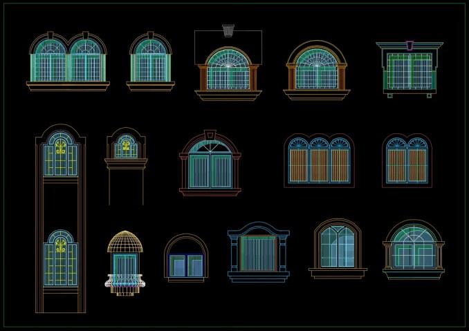 歐式門窗,門,窗,歐式古典鍛造,欄杆,不銹鋼鋁門窗,窗戶設計圖,房間窗戶設計,臥室窗戶設計,客廳窗戶設計,陽台窗戶設計,落地門樣式,鐵門,大門,入口,鍛造,立面設計圖