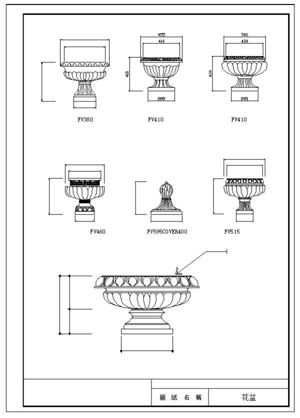 歐式常用構件柱式系列、歐式常用構件GRC圖樣、歐式裝飾元件,新古典建築室內設計裝飾構件,雕塑,水池,羅馬柱,飾角,線板,古典裝飾,雕塑,拱門,壁爐,羅馬柱,多力克柱式,愛奧尼克柱式,科林斯柱式,歐式建築,希臘建築,壁爐,頂部燈盤,壁畫,藻井,拱頂,尖肋拱頂,穹頂,掛鏡線,腰線,梁托,拱券,門,門洞,窗,牆面裝飾線條,護牆板(以參考圖例為準)