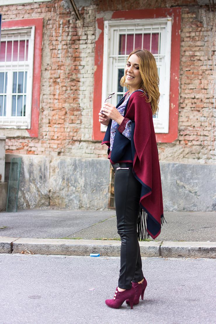leatherpants_outfit1_autumnal_lederhose_shooting