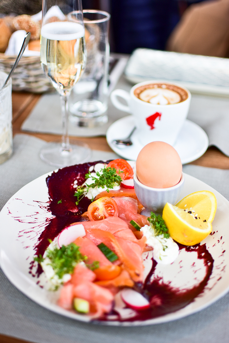lachs-blogger-brunch