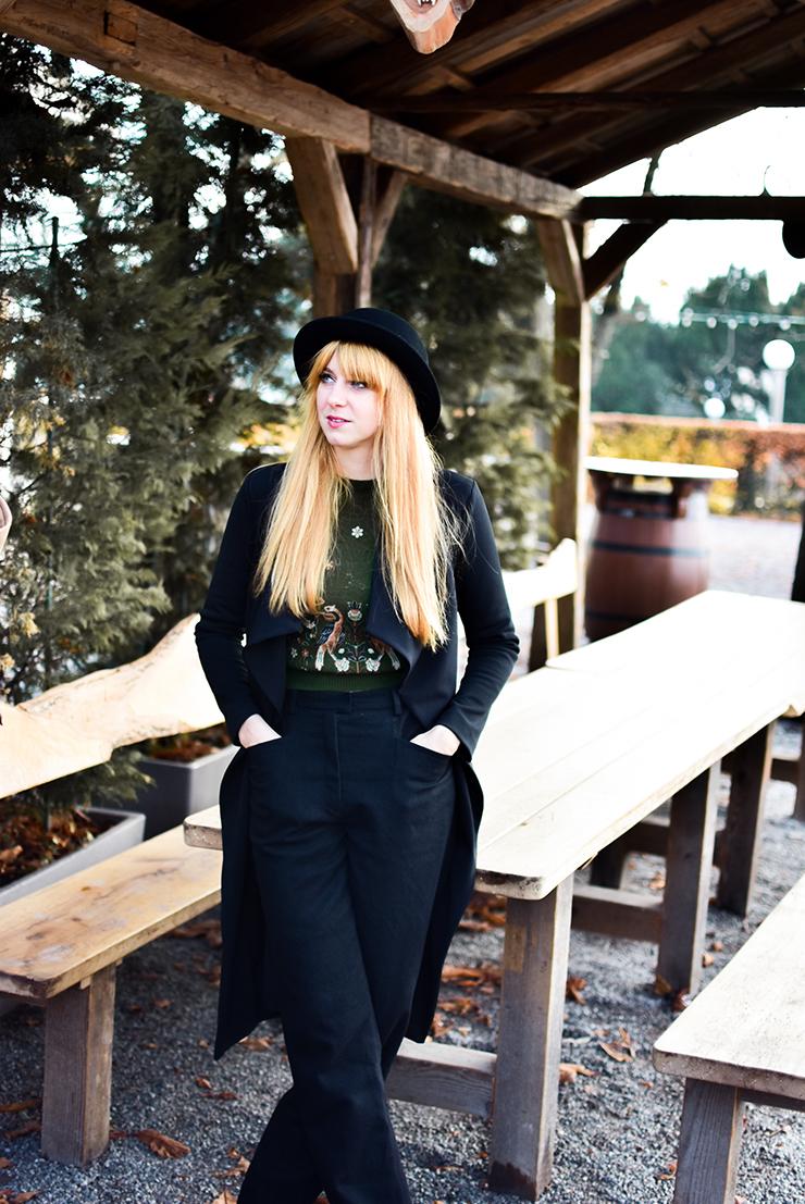 Grazer Bloggerinnen - Stefanie