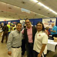 Abilenes-El-Mercado-2012