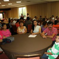 Sharing-with-Families-of-Road-to-College-students-in-Wichita-Falls