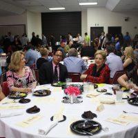 Zavala-Banquet-2012