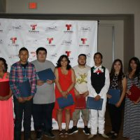 cafes-scholarships-winners-2014