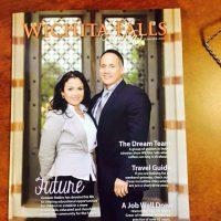 wichiata-falls-living-magazine