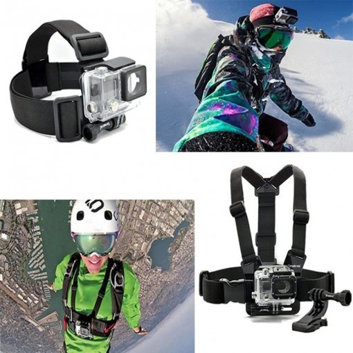 ac 9 in 1 gopro kit 5