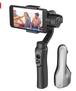 Smooth Q smartphone gimbal