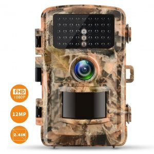 Mycamera.ie Trail Camera