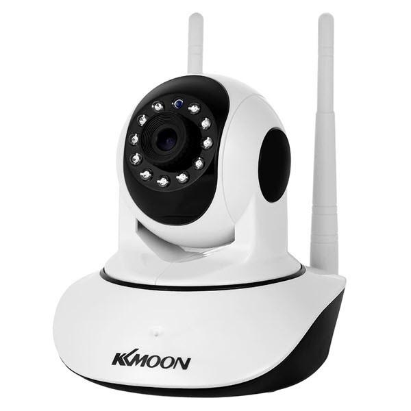 IP Camera 720P Home security Baby monitor - MyCamera ie