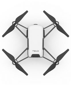 Ryze Tello Drone | Powered by DJI