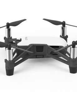 Ryze Tello Drone | Powered by DJI57