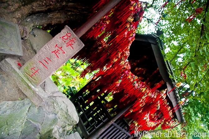 Chengdu.2011.blog-0030