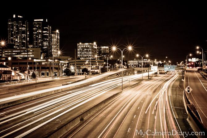 Bellevue.Night.2012-0003