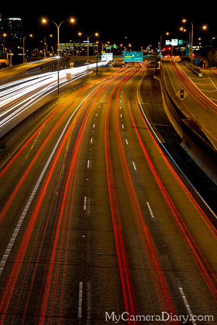 Bellevue.Night.2012-0004
