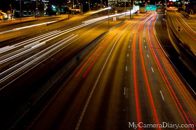 Bellevue.Night.2012-0005