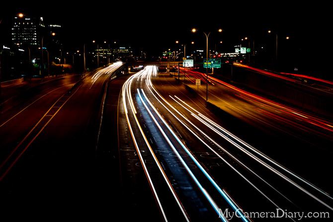 Bellevue.Night.2012-0007