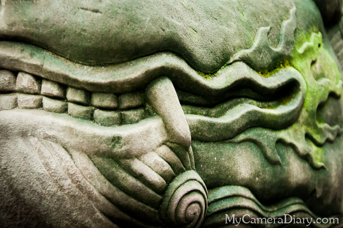 Chengdu.2011.blog-0100