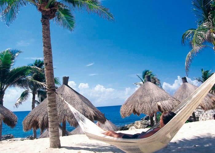 Chichen Itza  Xcaret bsico  Paquetes de Tours en Cancun