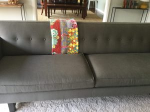 andre sofa european leather sectional sofas in search of the perfect my canyon house as