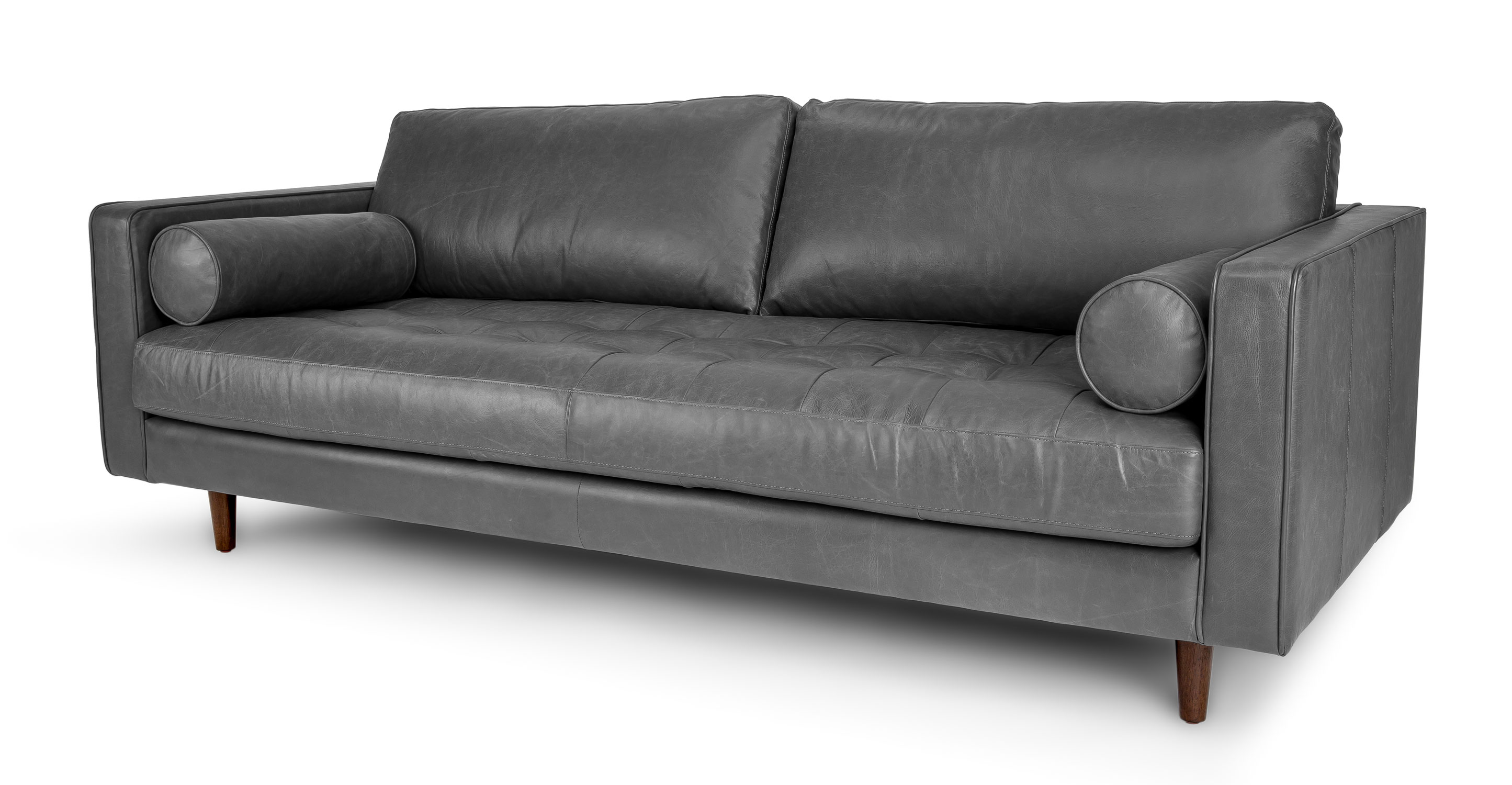 sofa reviews 2017 sofas to go ben sectional ugly brokeasshome