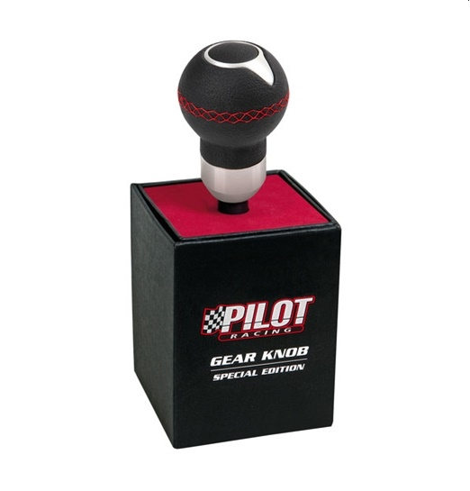 Kuma – Gear shift knob-package