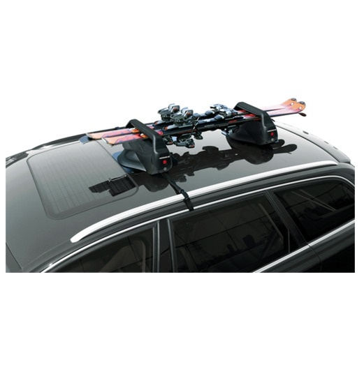 Myura S2-Nordrive-installed-on-car-with-sunroof