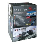 Myura S2-Nordrive-package