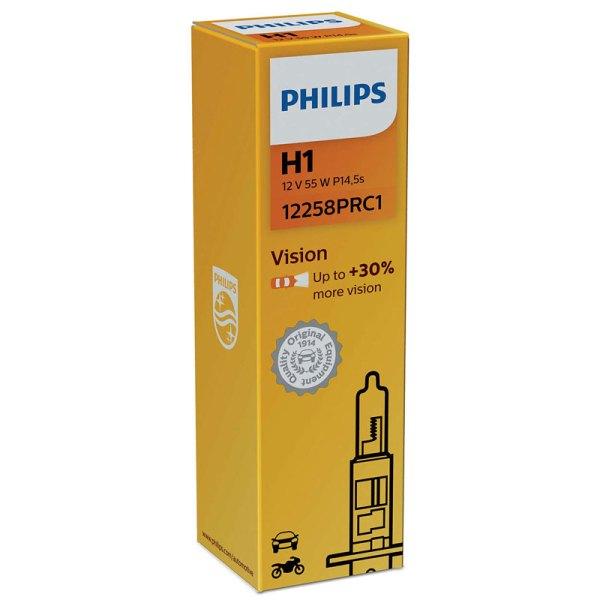 lampa-autokinitou-mprostini-philips-vision-H1—12258PRC1-RTP