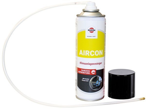 makra-aircon-apolimansi-aircondition