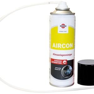 καθαρισμός aircondition και απολύμανση με οικολογικά προιόντα Makra