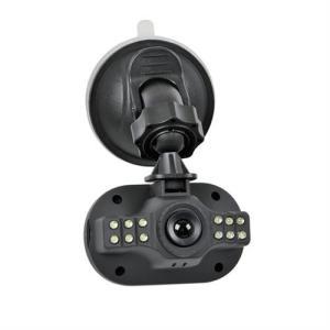 Κάμερα Αυτοκινήτου DVR-2 με οθόνη 720PIXEL 1