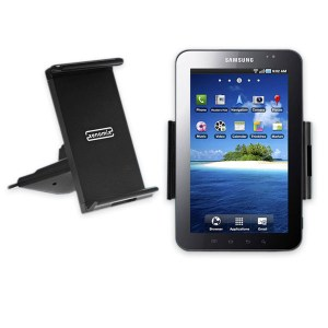 XENOMIX Βάση Στήριξης ΡάδιοCD για Tablet & Navi