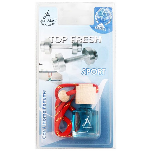 Jean-albert-car-perfume—Sport