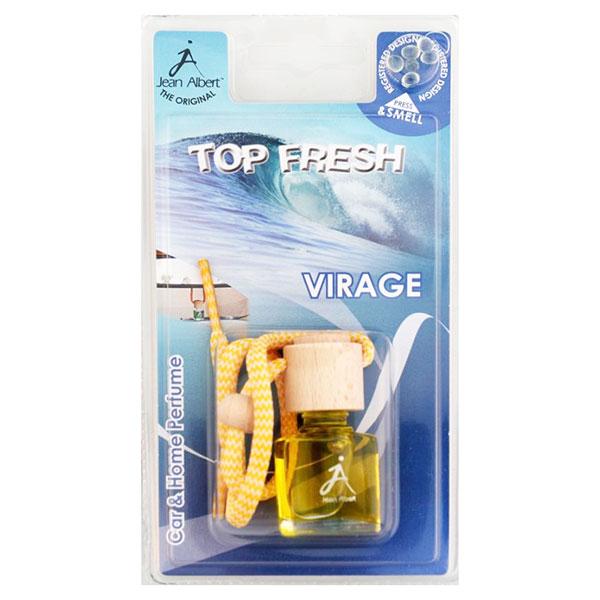 Jean-albert-car-perfume—Virage