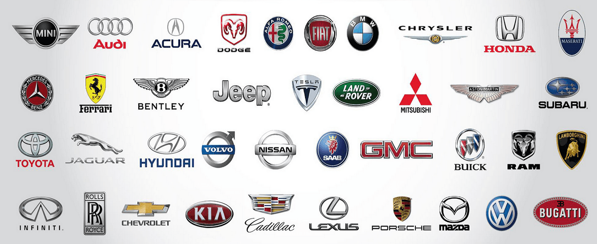 pictures of vehicles for lease in los angeles