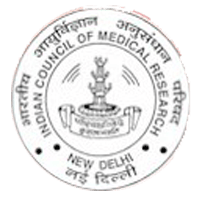 ICMR- National Institute of Nutrition, Hyderabad : 44