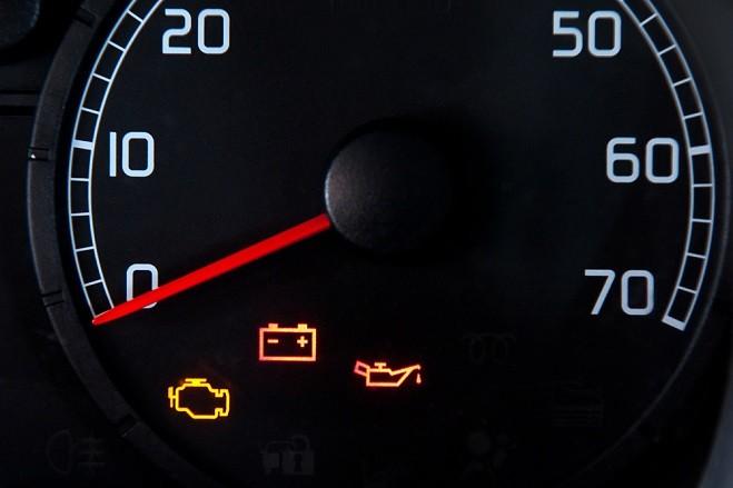 Honda Wiring Diagram Symbols Car Dash Instrument Cluster Warning Light Symbols And Meanings