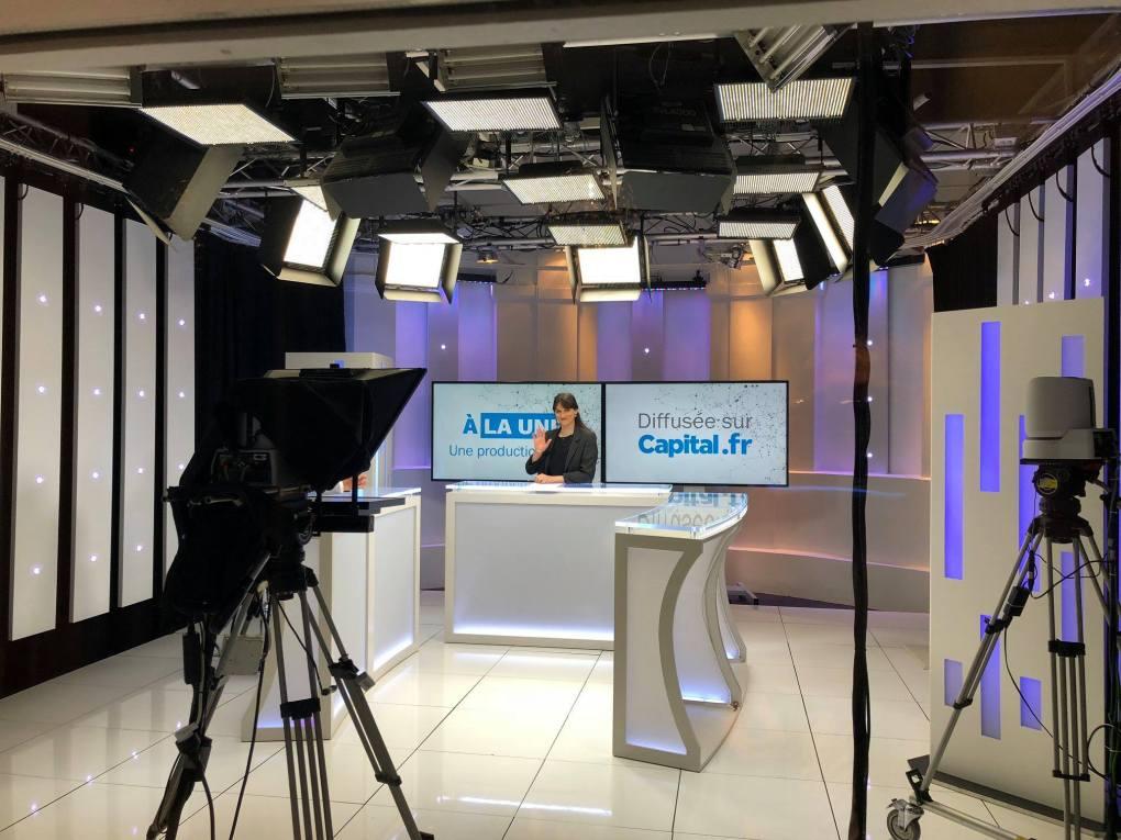MyCarSpot chez Capital.fr