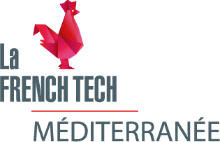 French Tech Méditerranée