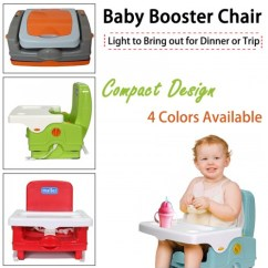 Cloth Portable High Chair Hickory Leather Couch Dining Booster Free Shipping Baby Toddler Seat Feedingtravel