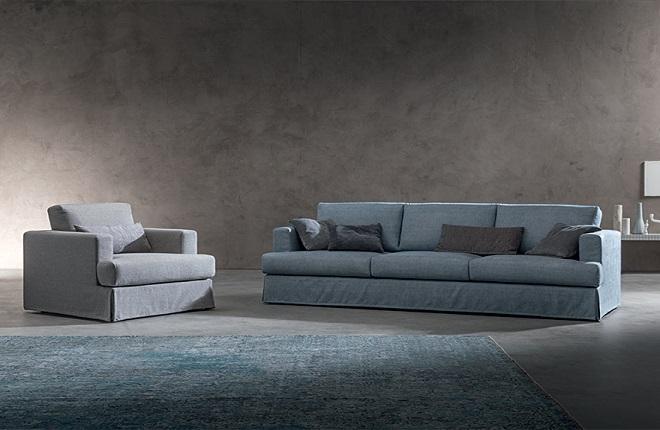 L'ambiente individuato per il soggiorno deve. Stile Classico O Stile Moderno I Consigli Per Arredare Al Meglio Il Tuo Soggiorno Mycase It