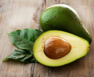 678288_Avocado-Half-Cut
