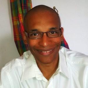 Belrix investisseur entrepreneur